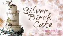 SilverBirch_1920x1080_WM_0