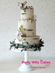 Web Silver Birch Cake 1