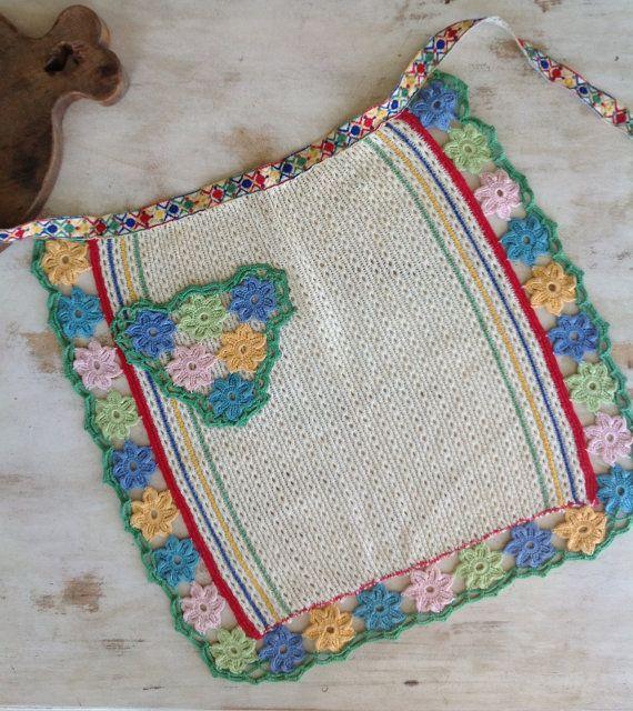 43601272c4241a2883051b220c347bdf--cute-aprons-an-old-fashioned