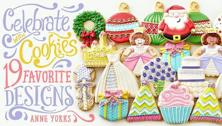 celebratewithcookies19favoritedesigns_titlecard_cid5350
